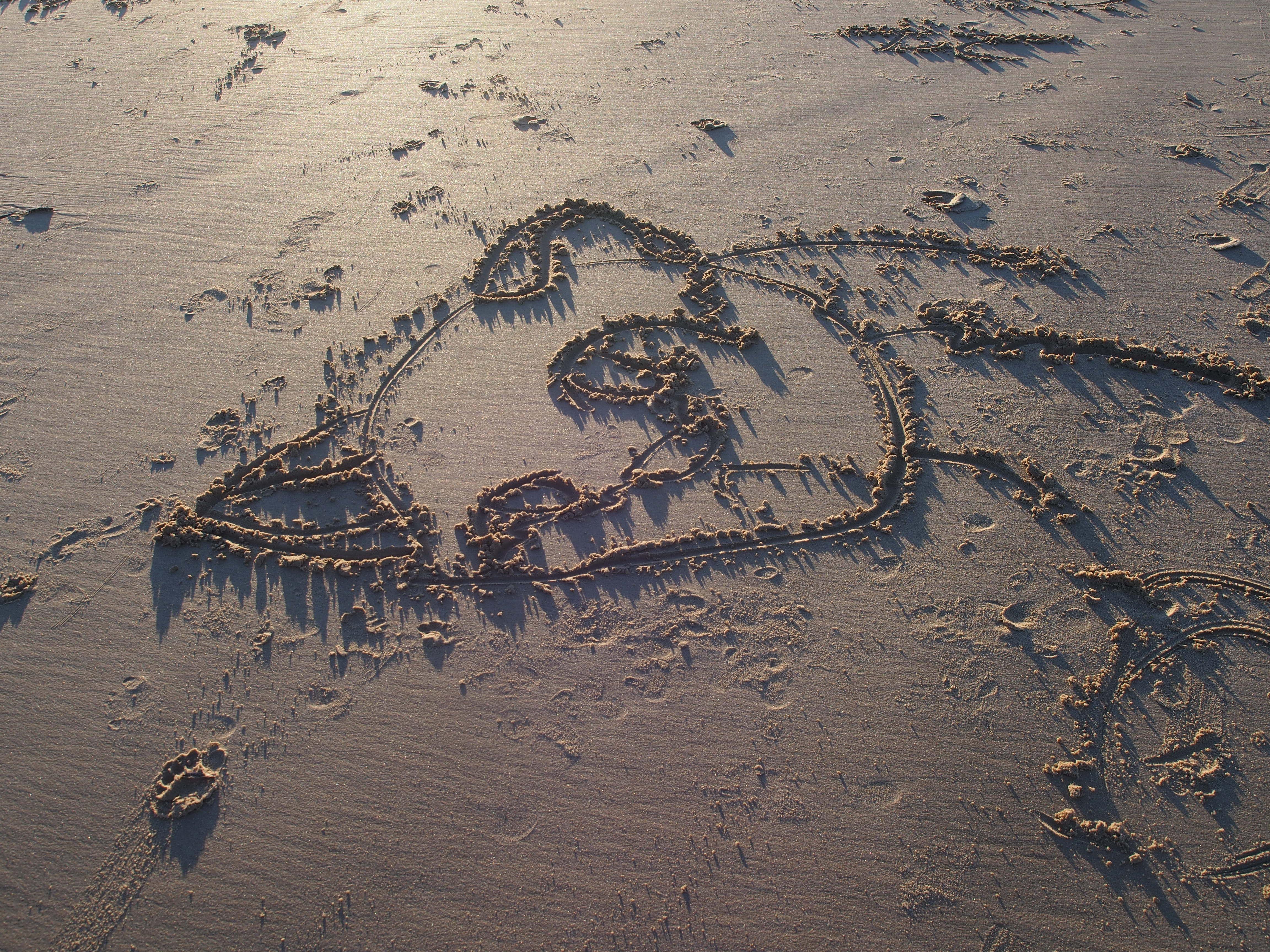 mia art pambula beach NSW